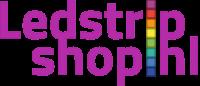 Ledstripshop